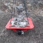 HY-FORCE PCMB (Pile Cutter Multi-Bar)